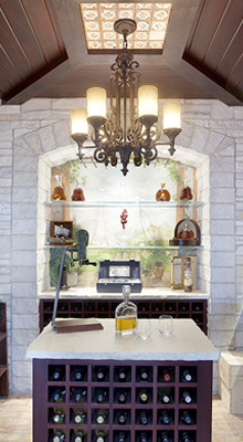 Miscellaneous Interior Design cool-hover