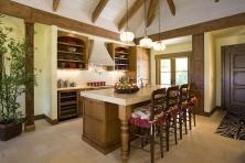 bifano_kitchen_detail2
