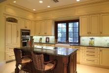 kitchen_option1_final