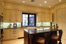 kitchen_option2_final