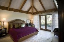 purple_bed