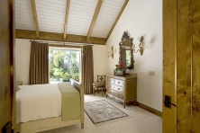 trad_bedroom