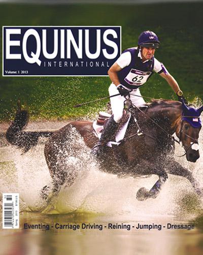 equinus_cover